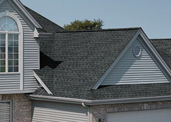 New Roof, Roofing Contractor, Roof Repair, Concord NC