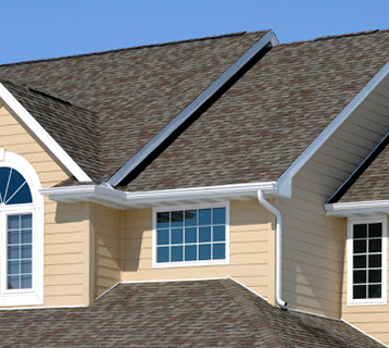 Roof Replacement, Roofing Contractor,