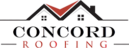 Concord Roofing Logo